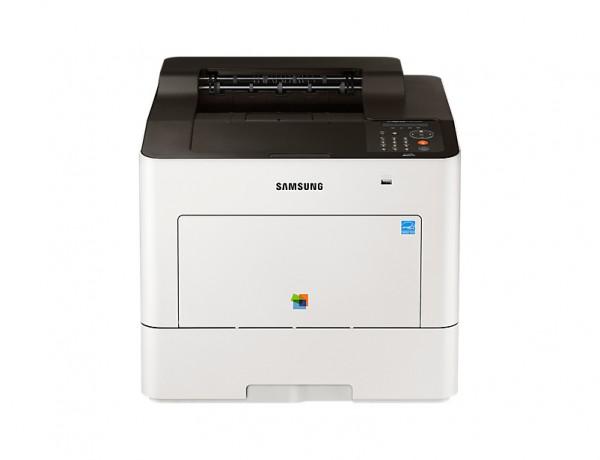 Samsung ProXpress C4010ND Farblaser A4 SS216E