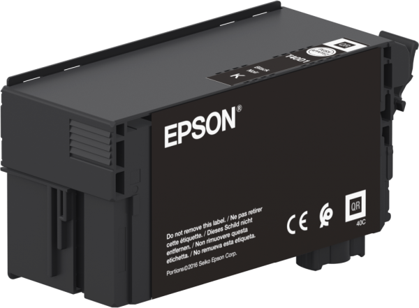 XD2 Epson Tinte C13T40D140 SC-T3100n_black PrinterPoint24