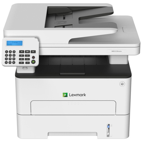 LEXMARK MB2236adw MFP A4 Mono 34 ppm 512MB 1GHz Dual