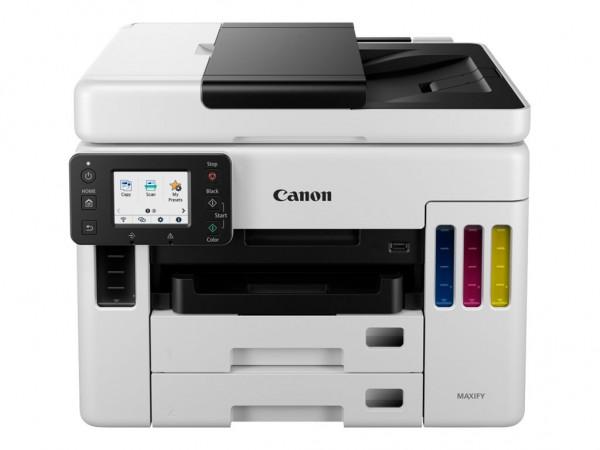 Canon Maxify GX7050 A4 color 4471C006AA