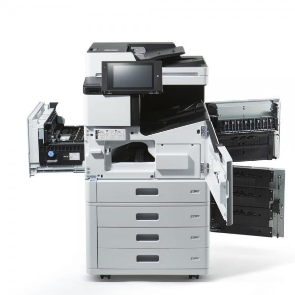 Epson WorkForce Enterprise WF-C20590 Bürodrucker mit bis zu 100 Seiten/Min. C11CE47401