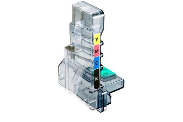 Samsung CLT-W409 Resttonerbehälter