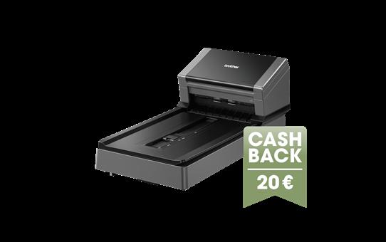 Dokumentenscanner PDS-6000F
