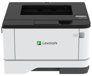 LEXMARK MS331dn monochrom A4 Laser 40ppm 29S0010