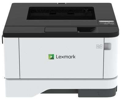 LEXMARK MS331dn monochrom A4 Laser 40ppm 29S0010