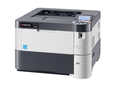 Kyocera Ecosys P3145dn mono Laser A4 1102TT3NL0