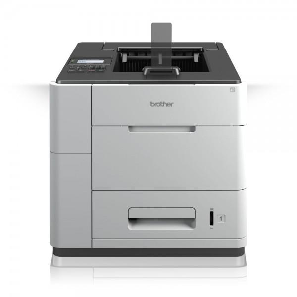 Brother HL-S7000DN100 Tintenstrahldrucker PrinterPoint24