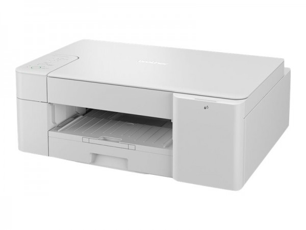Brother DCP-1200W 3in1 A4 Multifunktionsdrucker Farbe