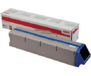 oki Original Toner Pro9431-45536556