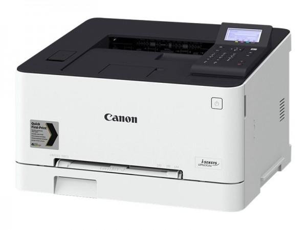 Canon i-Sensys LBP623Cdw Farblaserdrucker 3104C001