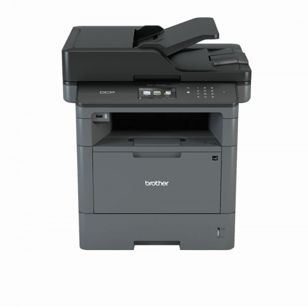 Brother DCP-L5500DN Laserdrucker