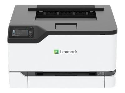 Lexmark C3426dw Farblaser 40N9410