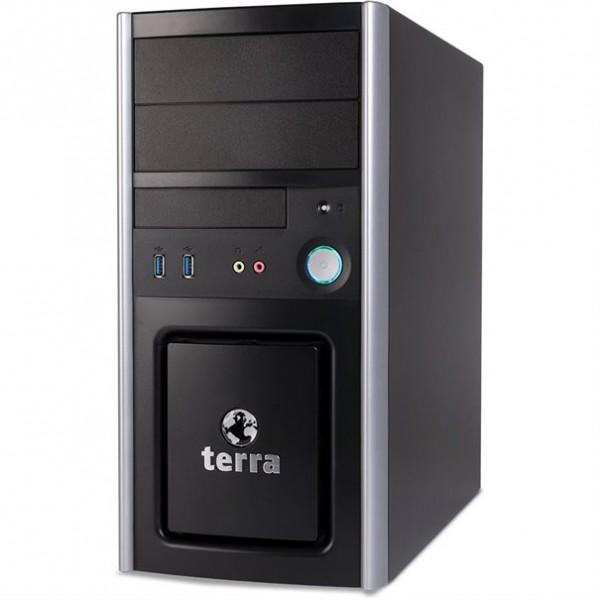 TERRA PC-BUSINESS 6000 Intel Core i5