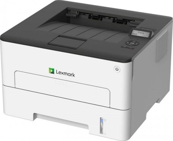 Lexmark B2236dw Monodrucker 34 Seiten/Min 18M0110