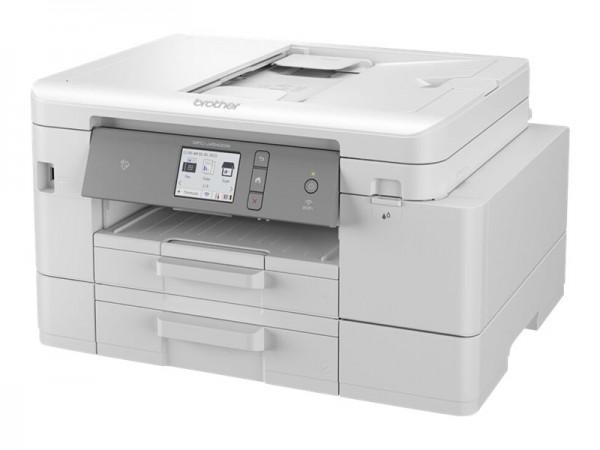 Brother MFC-J4540DWXL A4 Multifunktiosdrucker Farbe