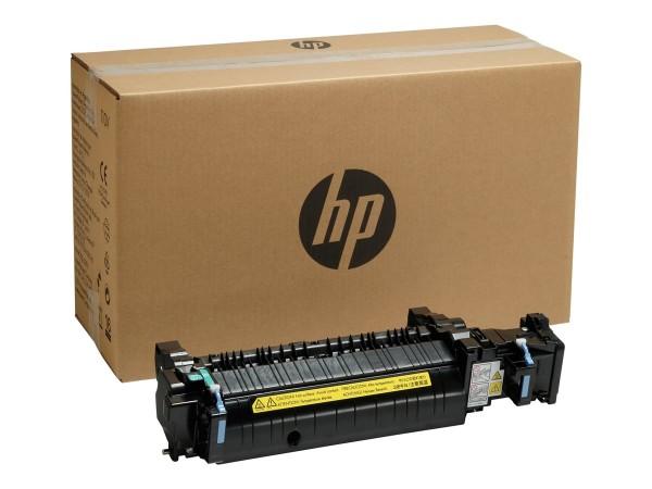 HP Fixiereinheit B5L36A Color LaserJet Enterprise M552 M553 M554 M555