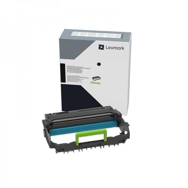 Lexmark 55B0ZA0 Fotoleitereinheit 40.000 Seiten für B3340dw B3442dw MB3442adw