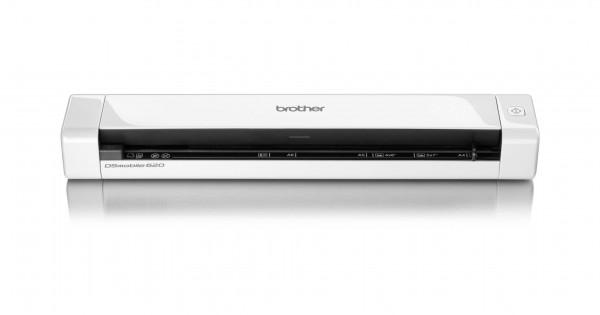 Brother DS-620 Mobiler Scanner