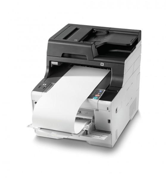 MC573dn_34_banner_printing58d68673c2b19