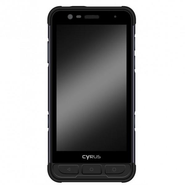 Cyrus CS45XA Dual Sim 64GB 5 Zoll 1920 x 1080 Pixel
