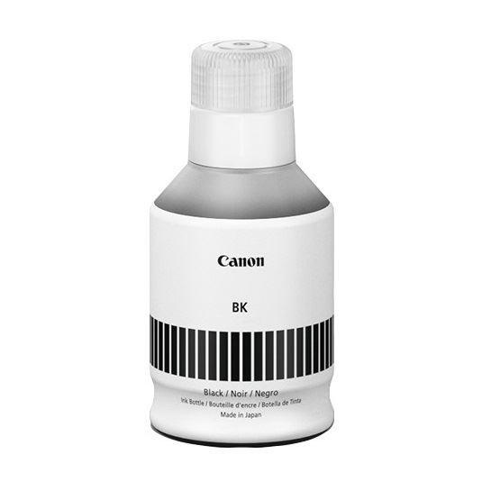 Canon GI 56 PGBK Schwarz Original PP24 4412C001