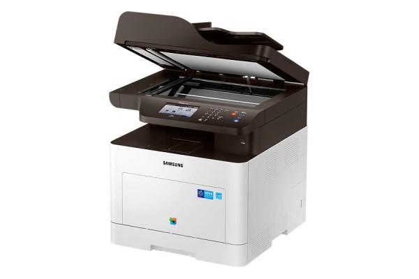 ProXpress C3060FR  Farblaser-Drucker SL-C3060FR