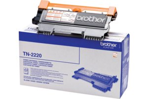 Brother-TN-2220-Tonerkartusche-Schwarz