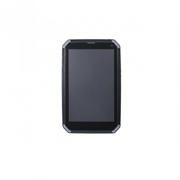 Cyrus CT1XA Rugged Tablet 64GB 8 Zoll 800 x 1280 Pixel