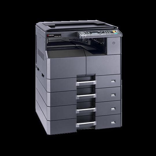 TASKalfa 2320 20ppm stationary copier 1102XS3NL0