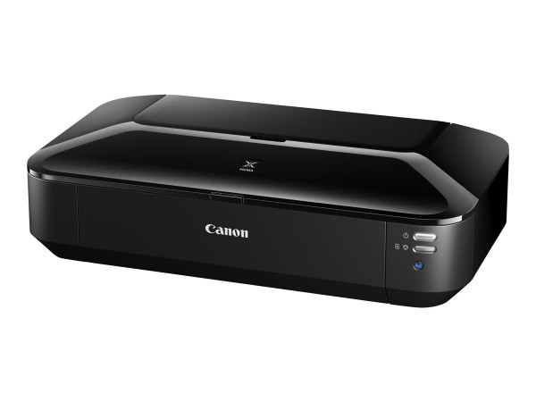 Canon Pixma iX6850 A3+ Wireless Tintenstrahl 8747B006