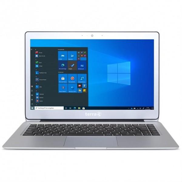 "TERRA MOBILE 1460Q Intel Core i5-10210Y Prozessor 35.6 cm ( 14"" )"