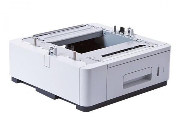 BROTHER LT-7100 Papierzuführung HL-S7000Dn