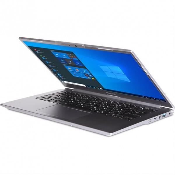 """TERRA MOBILE 1470T Intel Core Prozessor i5-1135G7 35.6 cm ( 14"""" )"""