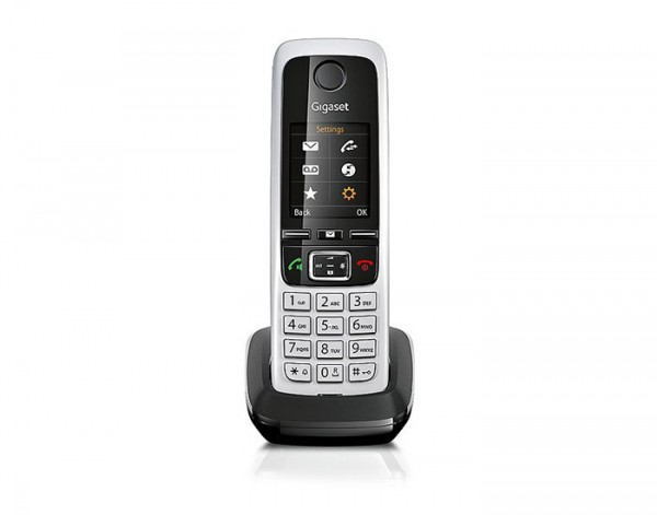 Gigaset C430HX Top Telefon